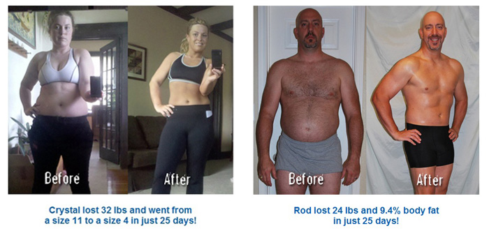 Xtreme fat loss diet home ccuart Images