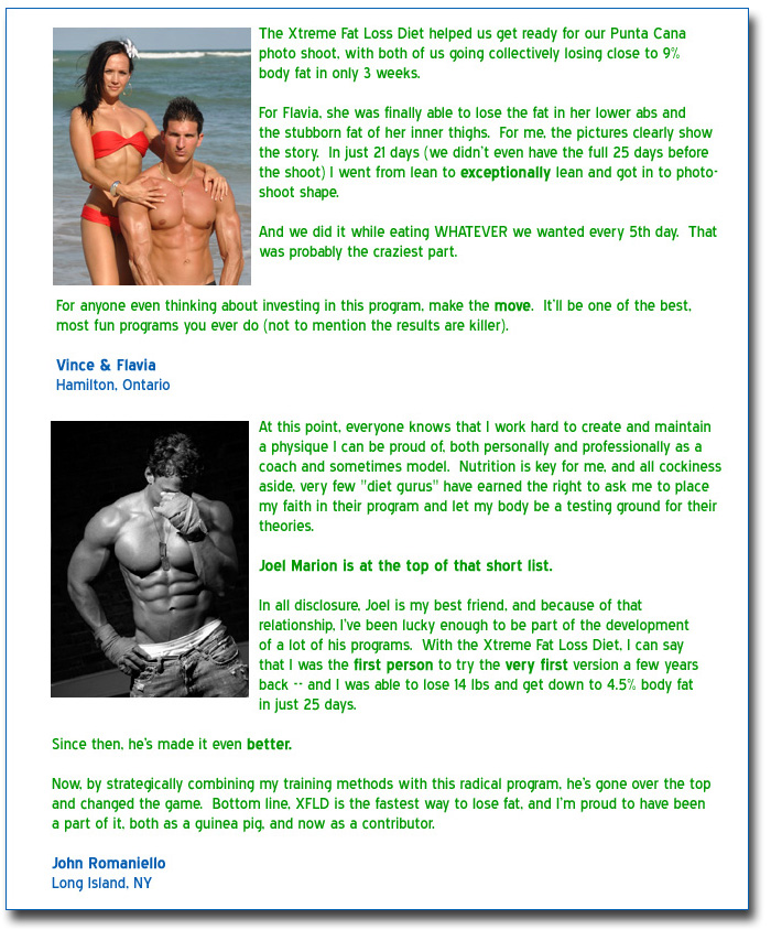 Can you lose weight while gaining muscle photo 3
